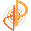 DP logo
